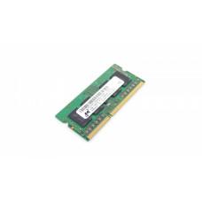 1024 MB DDR3 memória (1333 MHz)