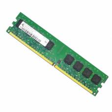 1024 MB DDR2 memória (533 MHz)